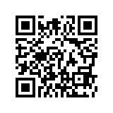 QR Code for this listing