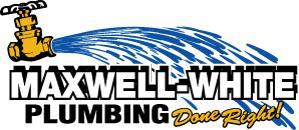 Maxwell-White Plumbing Profile Photo