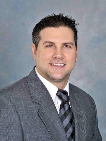 Tom McLaughlin Profile Image