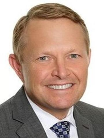 Jeff Piipponen Profile Image
