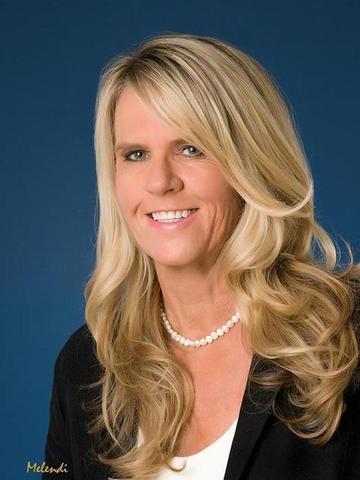 Karen Prince Profile Image
