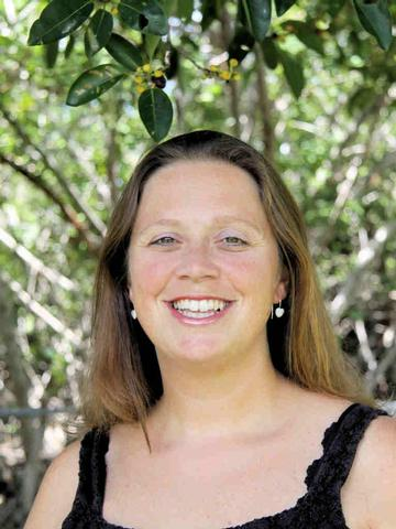 Ronda Threlkeld Profile Image