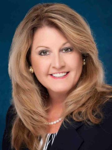 Sally Stribling Profile Image