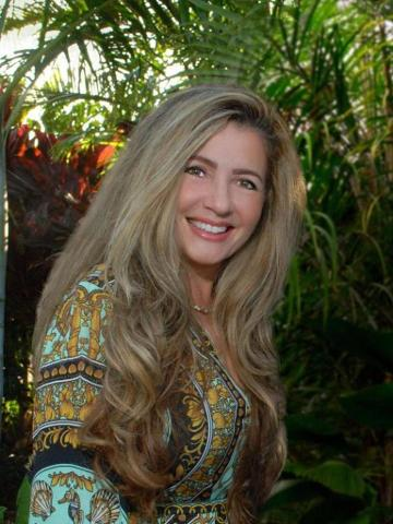 Zoila Maya Profile Image