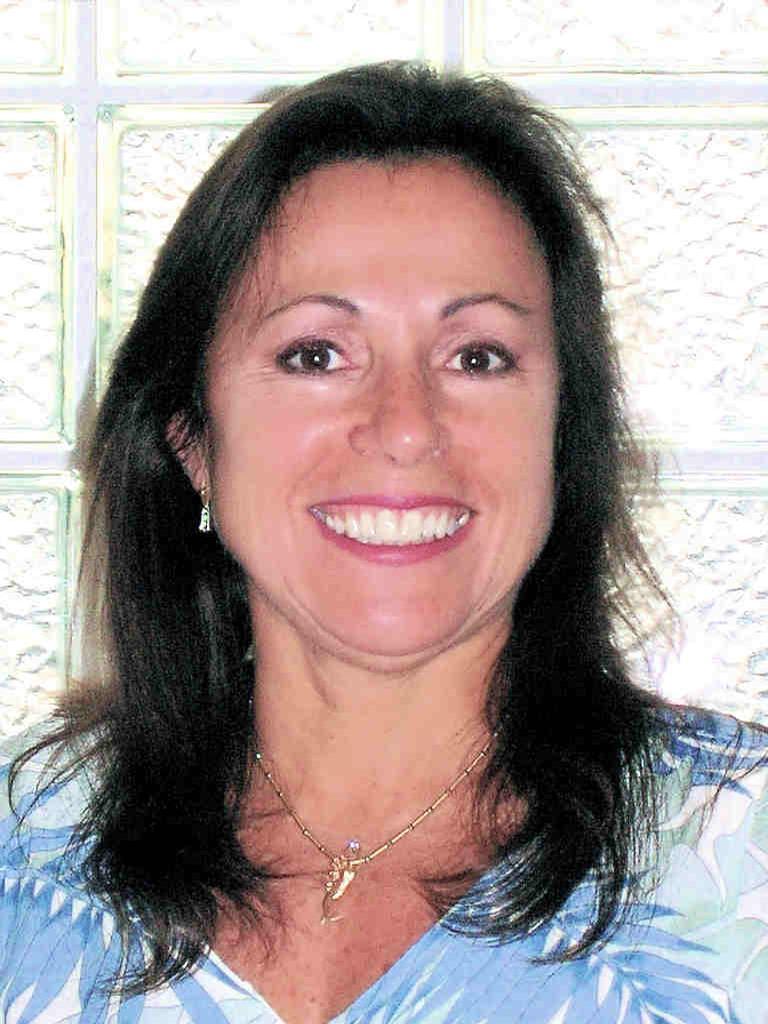 Donna Pezzi