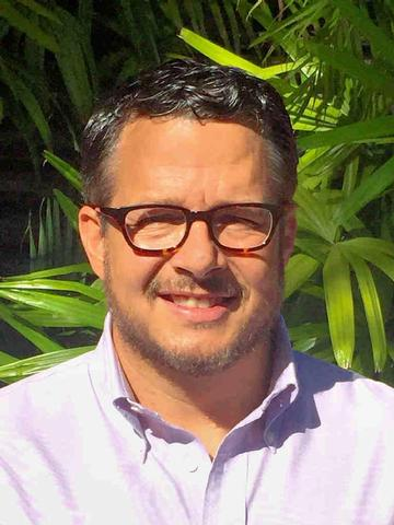 Vic Musmanno, Broker Associate Profile Image
