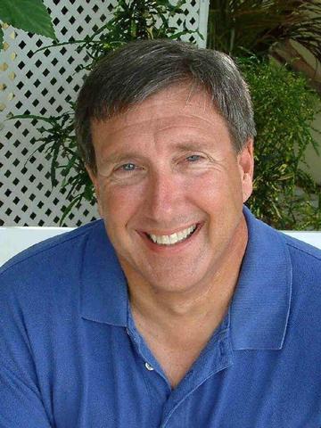 Fred Mullins Profile Image