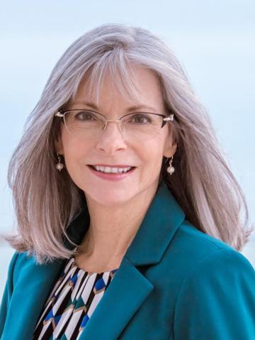 Patti Nickless Group Profile Image