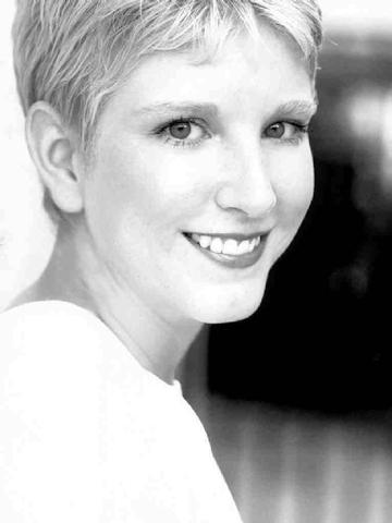 Shannon Musmanno Profile Image