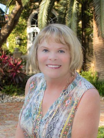 Wanda Brock Profile Image