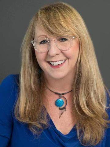Diana Fiddes Profile Image
