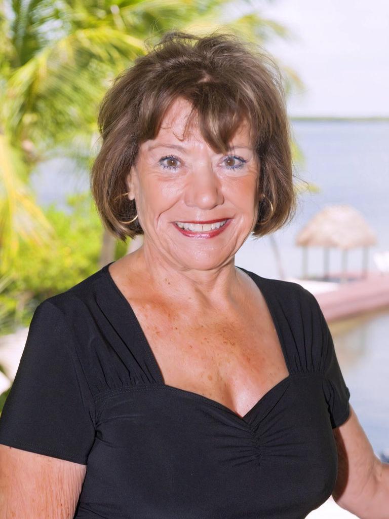Carol Brenn