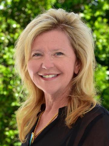Patti Stanley Profile Image