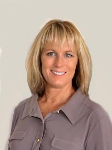 Kathleen Gomez, P.A. Profile Image