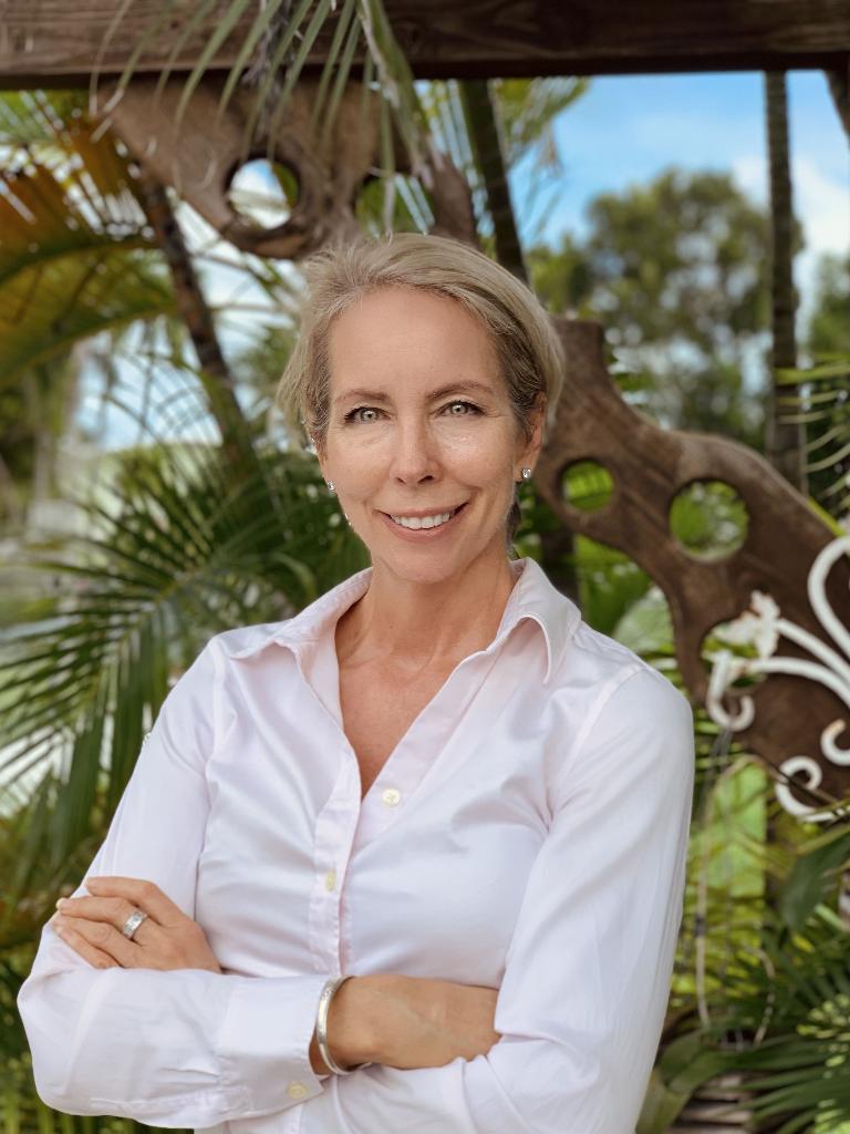 Maryann Warren Profile Photo