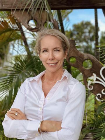 Maryann Warren Profile Image