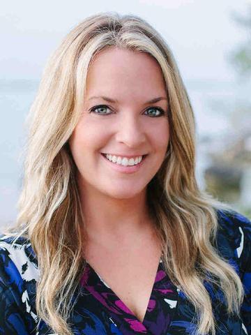 Ashley Lindmar Profile Image