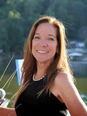 Donna Mullins Profile Image