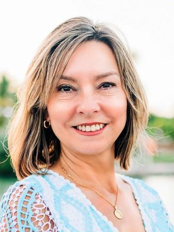 Christina Davis Profile Image