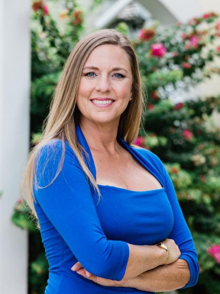 Lauren Dunn Profile Photo
