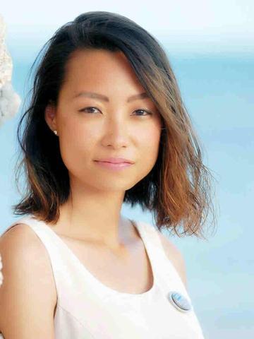 Thuy Watler Profile Image