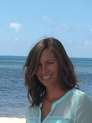 Erin Thetford Profile Image