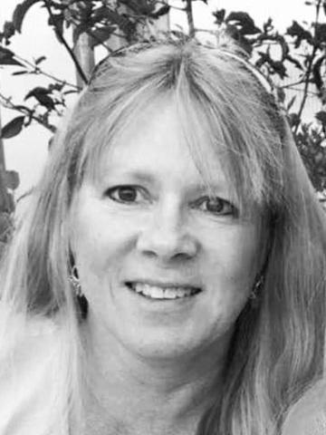 Ronda Thompson PA Profile Image