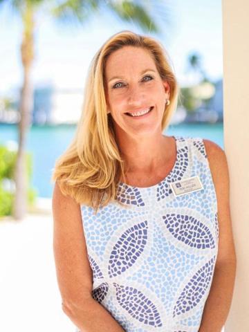 Teresa Hiller Profile Image