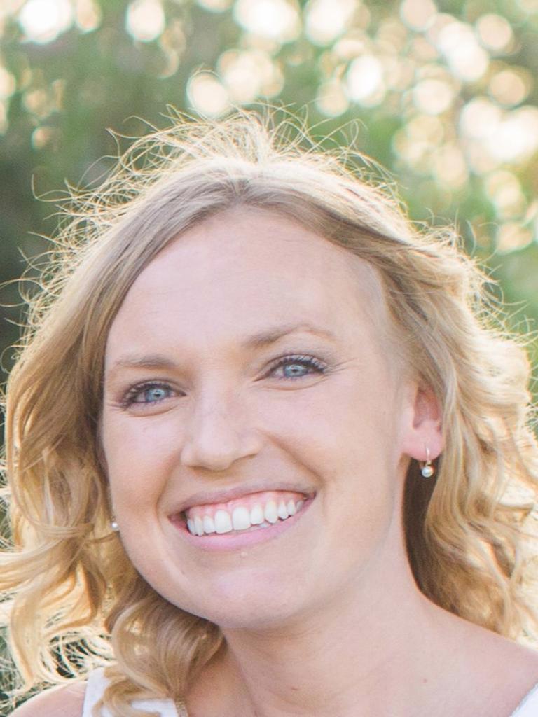 Natalie Ardis Profile Image
