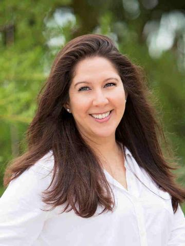 Margaret J. Gonzalez Profile Image