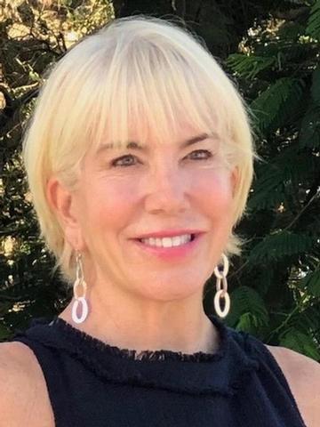 Nancy Plummer Profile Image