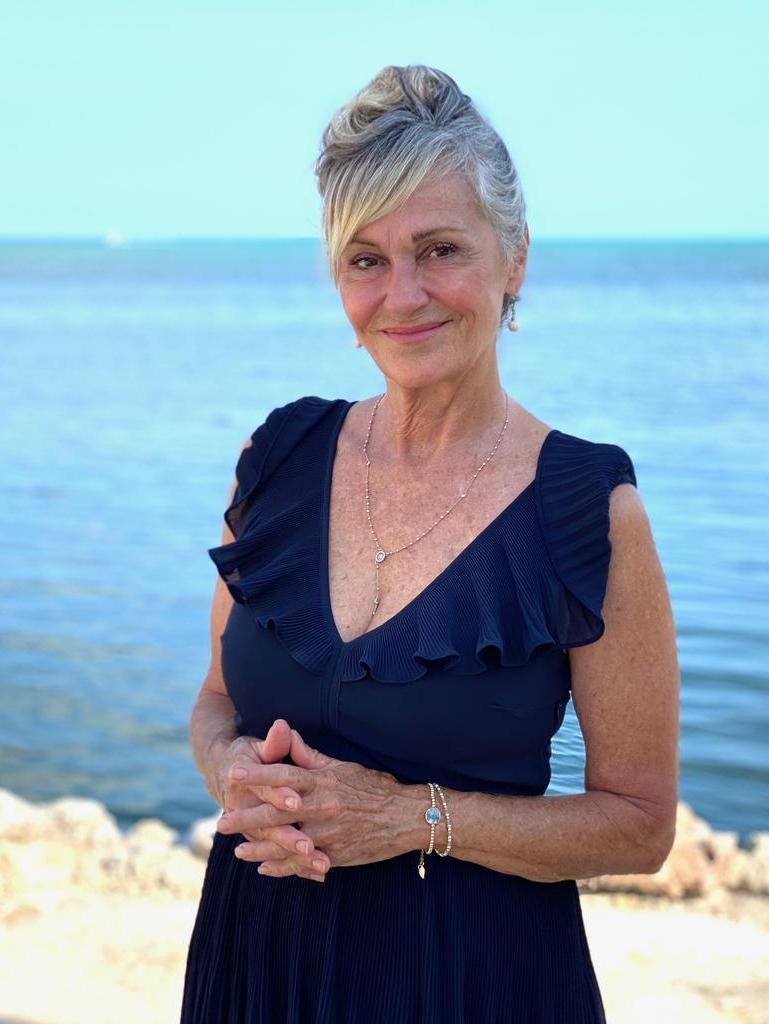 Sharon Sullivan Profile Photo