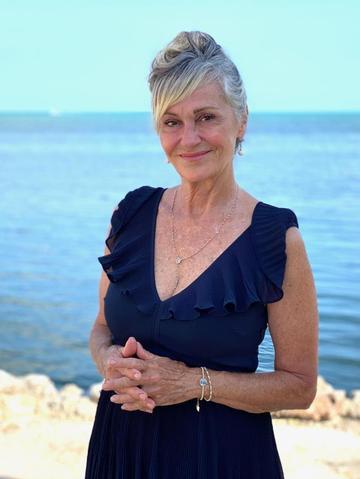 Sharon Sullivan Profile Image