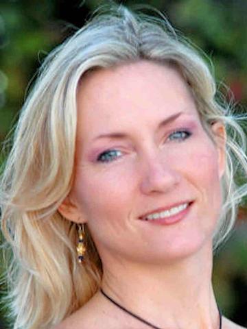 Karen Angle Profile Image