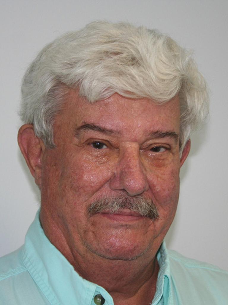 Roy Haase