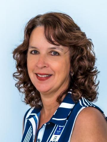 Amy Puto Profile Image