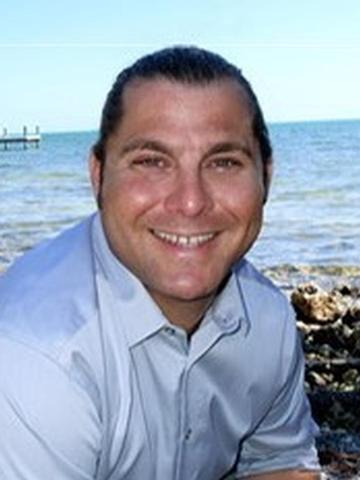 Philip Kravitz Profile Image