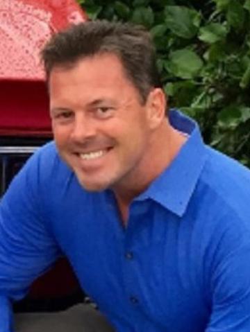 Rick Lively Profile Image