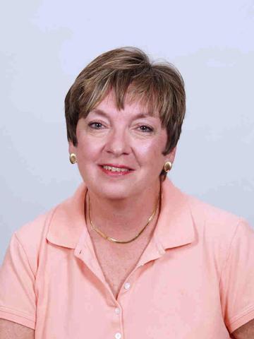 Ruth Pasquale Profile Image