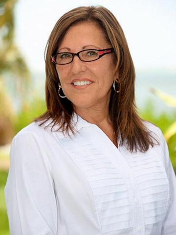 Diane Corliss Profile Image