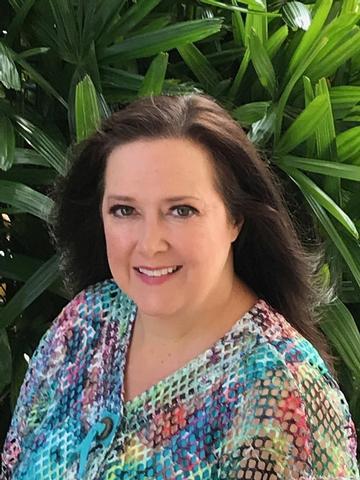 Kerry Millhiser Profile Image