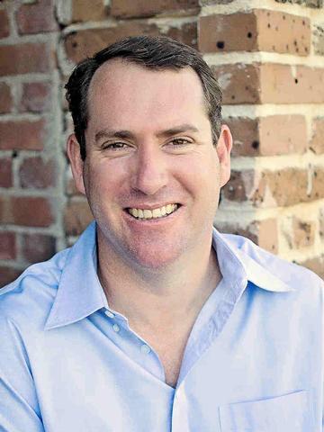 Sean Farrer Profile Image