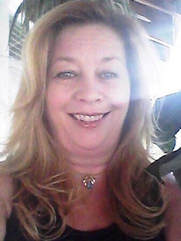 Jamie Martin Profile Image