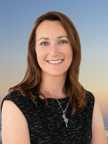 Michelle Rusch Profile Image