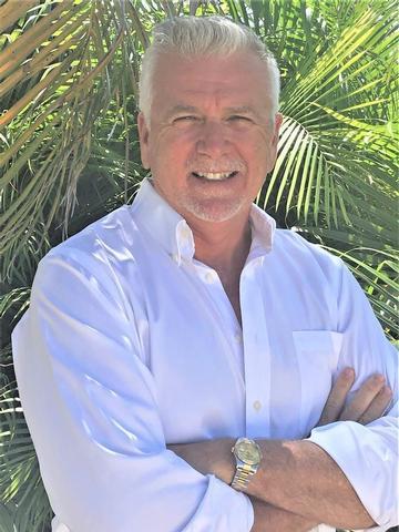 Paul Rogers Profile Image