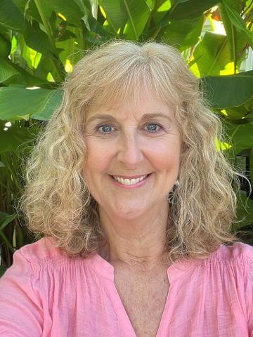LaReta Morrison Profile Image
