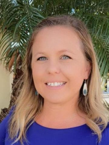 Michelle Card Profile Image