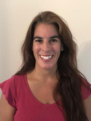 Victoria Genna Profile Image