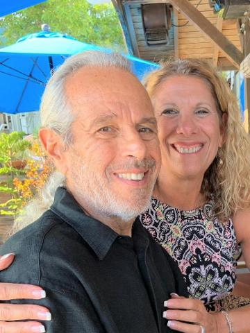 Steve Purciello Profile Image