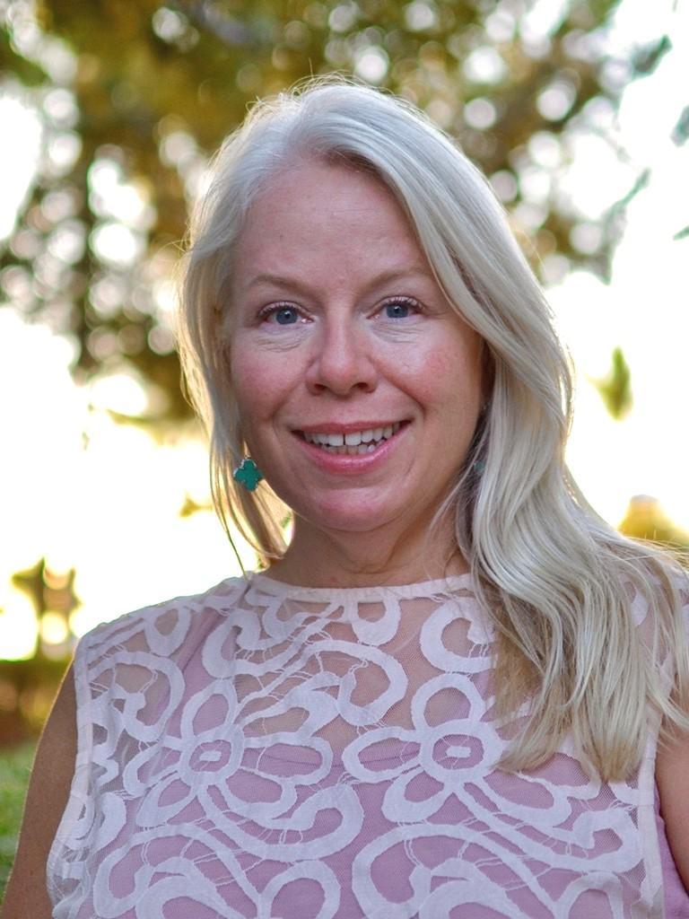 Sarah Anderson Profile Photo